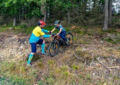 bikeschule-sauerland-mtb-feriencamp-2019-111