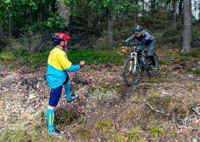bikeschule-sauerland-mtb-feriencamp-2019-112