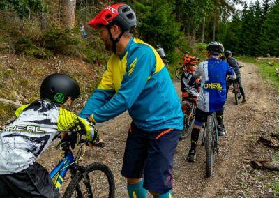 bikeschule-sauerland-mtb-feriencamp-2019-113