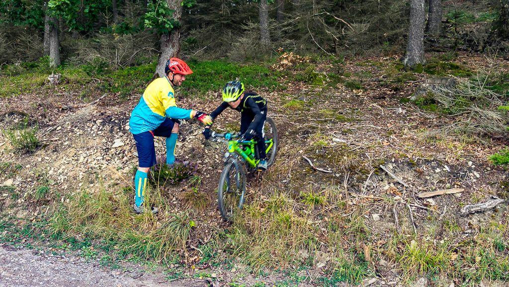 bikeschule-sauerland-mtb-feriencamp-2019-114
