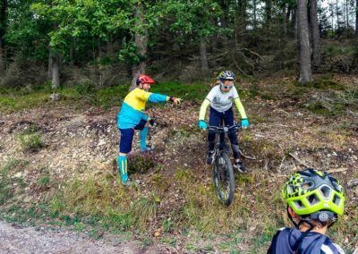 bikeschule-sauerland-mtb-feriencamp-2019-116