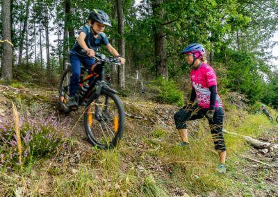 bikeschule-sauerland-mtb-feriencamp-2019-118