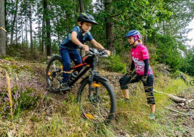 bikeschule-sauerland-mtb-feriencamp-2019-119