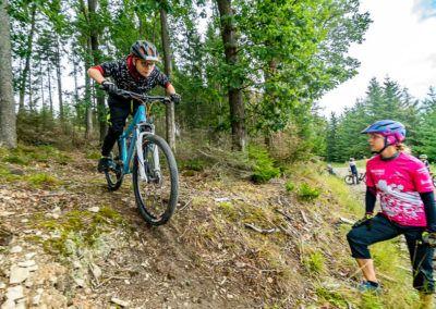 bikeschule-sauerland-mtb-feriencamp-2019-122