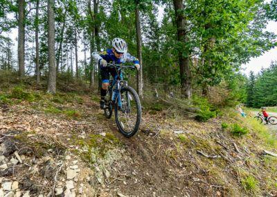 bikeschule-sauerland-mtb-feriencamp-2019-126