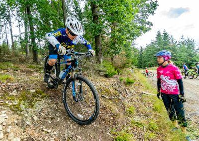 bikeschule-sauerland-mtb-feriencamp-2019-128