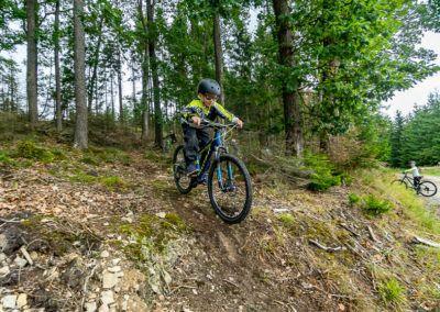 bikeschule-sauerland-mtb-feriencamp-2019-132