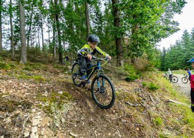 bikeschule-sauerland-mtb-feriencamp-2019-133
