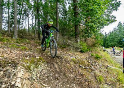 bikeschule-sauerland-mtb-feriencamp-2019-136