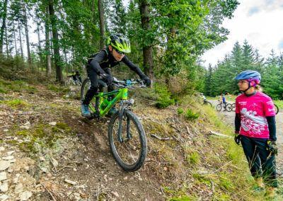 bikeschule-sauerland-mtb-feriencamp-2019-138