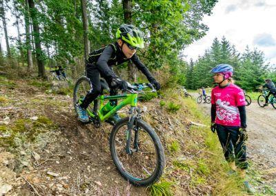 bikeschule-sauerland-mtb-feriencamp-2019-139