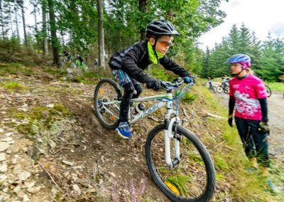bikeschule-sauerland-mtb-feriencamp-2019-142