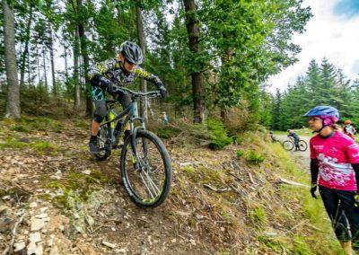 bikeschule-sauerland-mtb-feriencamp-2019-143