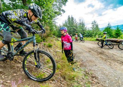 bikeschule-sauerland-mtb-feriencamp-2019-144