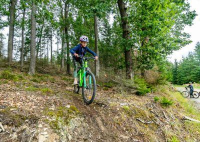 bikeschule-sauerland-mtb-feriencamp-2019-145