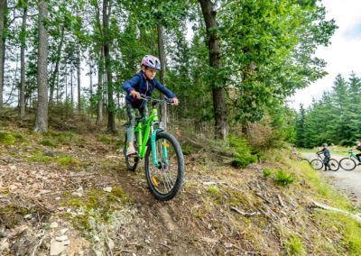 bikeschule-sauerland-mtb-feriencamp-2019-146