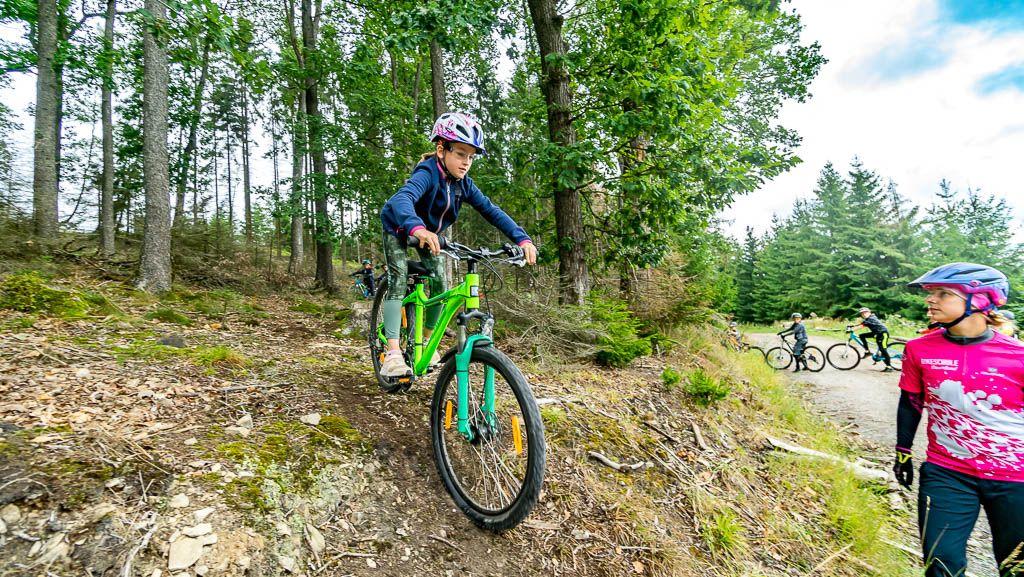 bikeschule-sauerland-mtb-feriencamp-2019-147