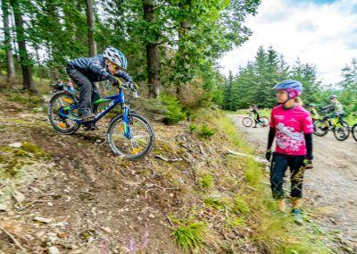 bikeschule-sauerland-mtb-feriencamp-2019-149