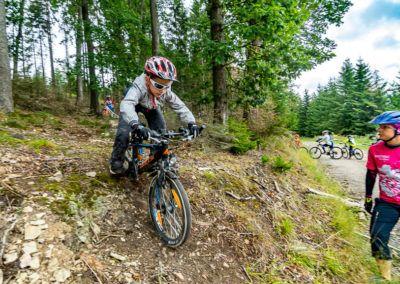 bikeschule-sauerland-mtb-feriencamp-2019-152