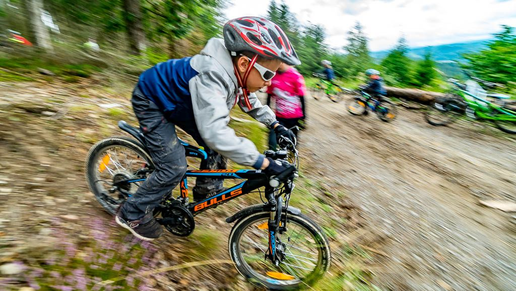 bikeschule-sauerland-mtb-feriencamp-2019-153