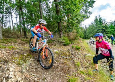 bikeschule-sauerland-mtb-feriencamp-2019-155