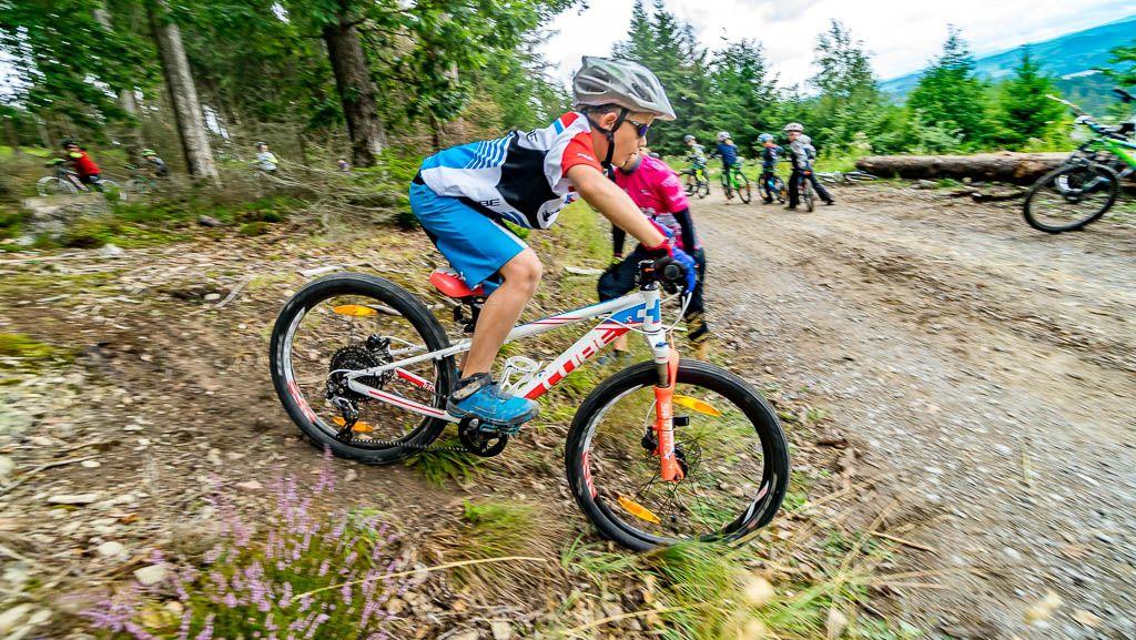 bikeschule-sauerland-mtb-feriencamp-2019-156