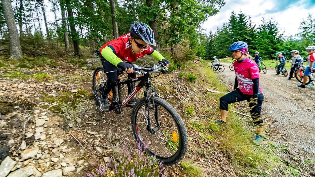 bikeschule-sauerland-mtb-feriencamp-2019-160