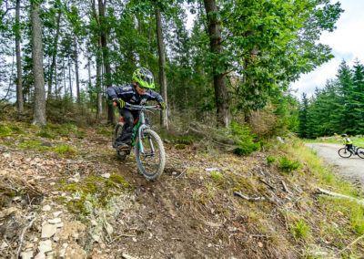 bikeschule-sauerland-mtb-feriencamp-2019-163