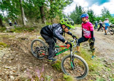 bikeschule-sauerland-mtb-feriencamp-2019-165