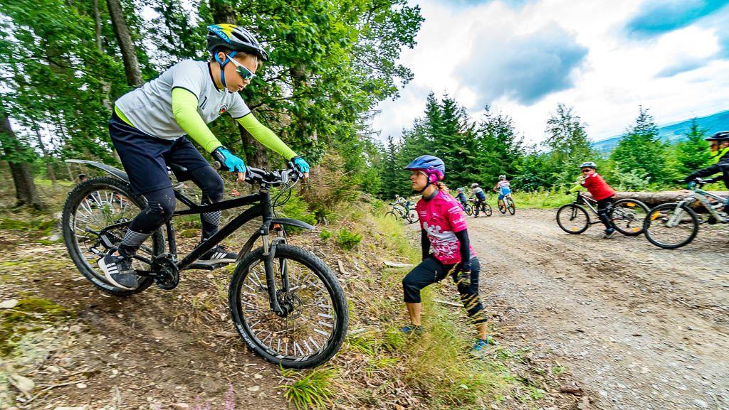 bikeschule-sauerland-mtb-feriencamp-2019-168
