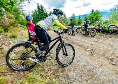 bikeschule-sauerland-mtb-feriencamp-2019-169
