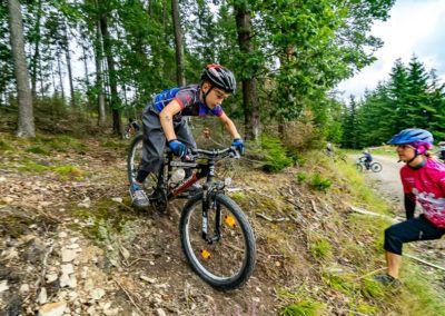 bikeschule-sauerland-mtb-feriencamp-2019-173