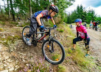 bikeschule-sauerland-mtb-feriencamp-2019-174