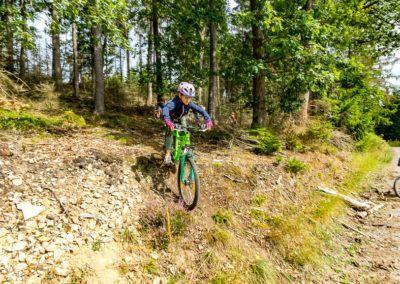 bikeschule-sauerland-mtb-feriencamp-2019-176