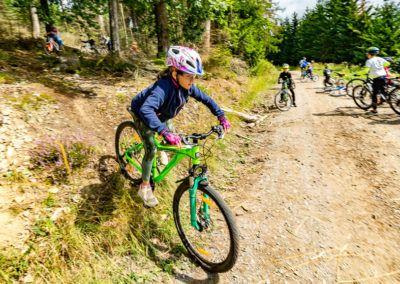bikeschule-sauerland-mtb-feriencamp-2019-177