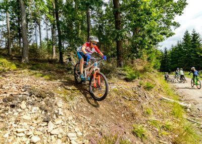 bikeschule-sauerland-mtb-feriencamp-2019-178