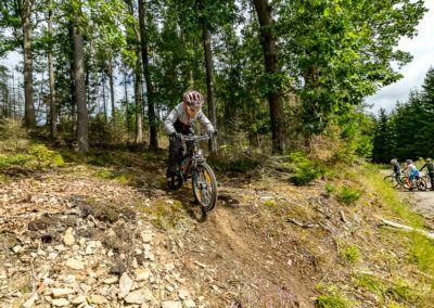 bikeschule-sauerland-mtb-feriencamp-2019-183