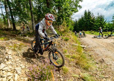 bikeschule-sauerland-mtb-feriencamp-2019-185