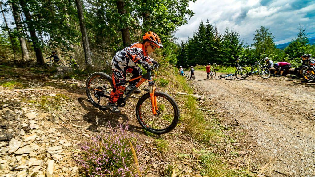 bikeschule-sauerland-mtb-feriencamp-2019-188