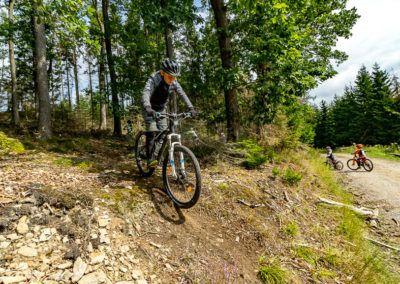 bikeschule-sauerland-mtb-feriencamp-2019-189