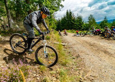 bikeschule-sauerland-mtb-feriencamp-2019-191