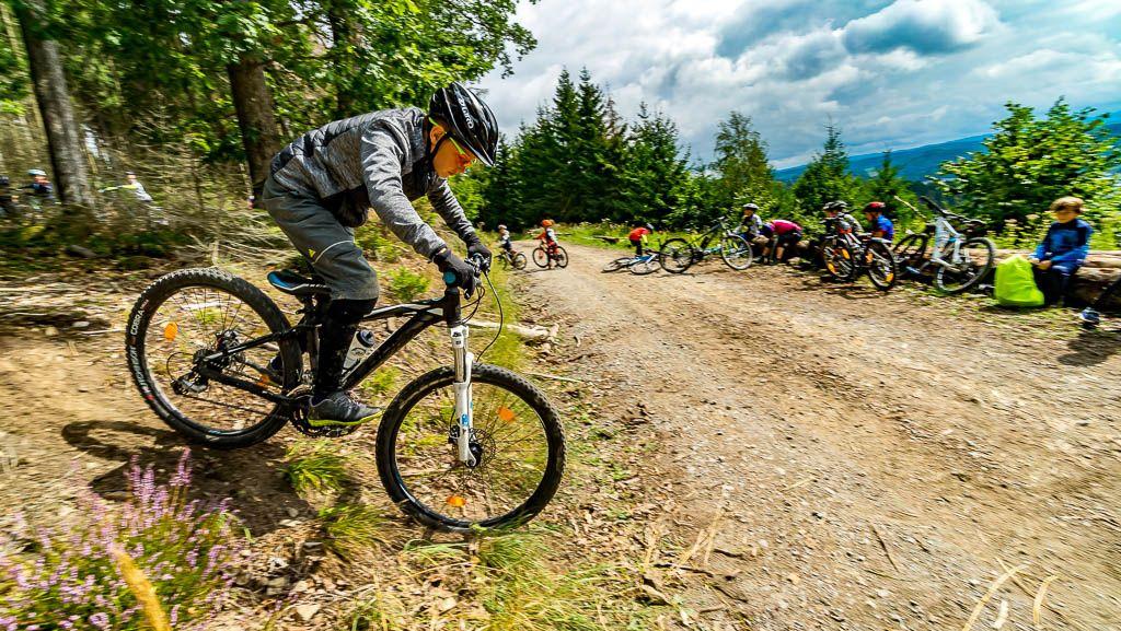 bikeschule-sauerland-mtb-feriencamp-2019-192