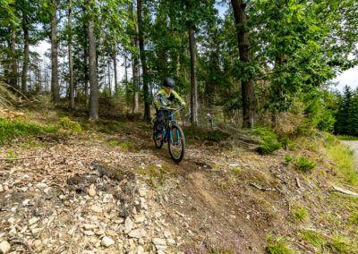 bikeschule-sauerland-mtb-feriencamp-2019-193