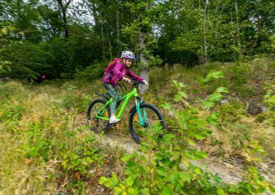 bikeschule-sauerland-mtb-feriencamp-2019-2