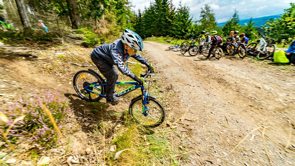bikeschule-sauerland-mtb-feriencamp-2019-202