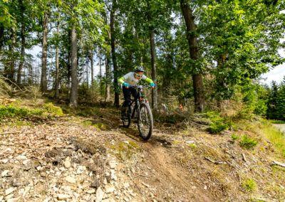 bikeschule-sauerland-mtb-feriencamp-2019-203
