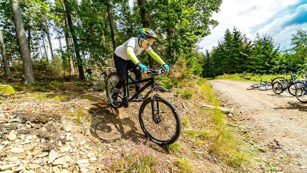 bikeschule-sauerland-mtb-feriencamp-2019-206
