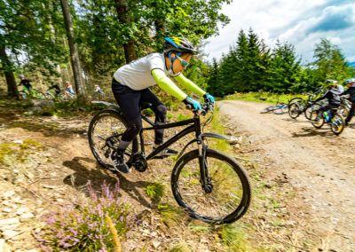 bikeschule-sauerland-mtb-feriencamp-2019-207