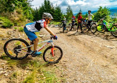 bikeschule-sauerland-mtb-feriencamp-2019-212