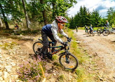 bikeschule-sauerland-mtb-feriencamp-2019-214